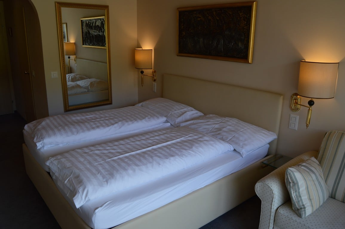 2.Double Room Flimserstein-2-resized