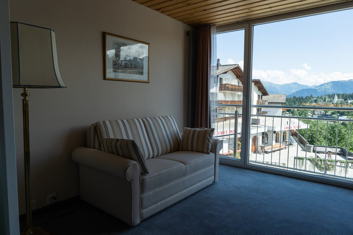 4.Double Room Superior-20-resized