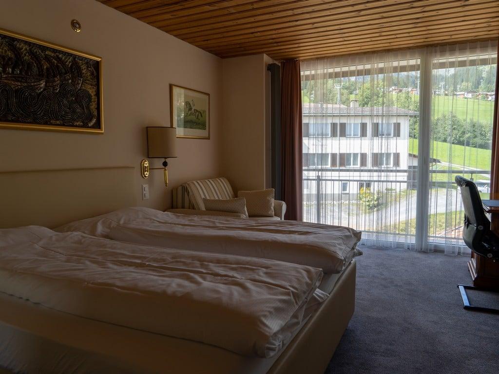 Double_Room_Flimserstein